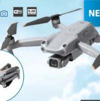 Drohne Air 2S von DJI