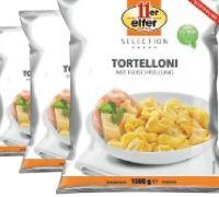 Tortelloni von 11er