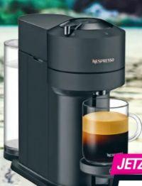 Nespressoautomat ENV120.BM von DeLonghi