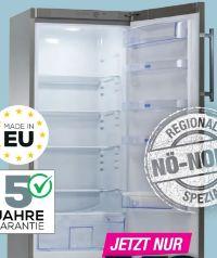 Kühlschrank KT2675 von Nabo