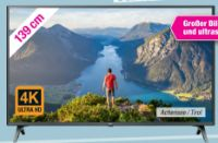 Ultra HD LED 55UN80006LA von LG