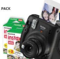 Fuji Instax Mini 11 von Fujifilm