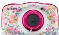 Kompaktkamera Coolpix W150 von Nikon