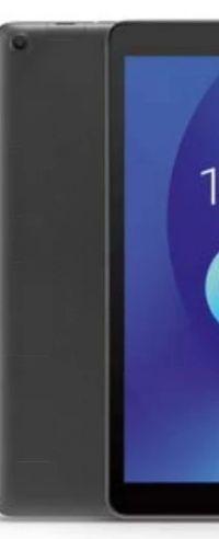 Tablet 1T von Alcatel