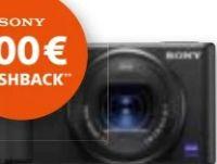 Vlog Kamera DSC ZV-1 von Sony