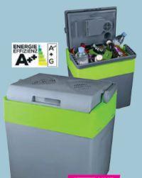 Kühlbox WA 300 von Nabo