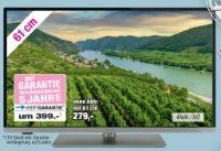 LED TV TX-32JSW354 von Panasonic
