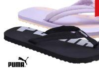 Damen Flip Flops von Puma