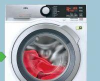 Waschmaschine L8ECOFL von AEG