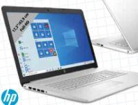 Notebook 17-CA3803NG von HP