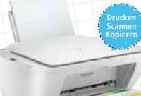 Multifunktionsdrucker DeskJet 2710 von HP