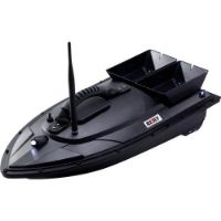 Fischköder-Boot RtR RY-BT540 von Reely