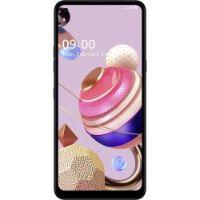 Smartphone K51S von LG