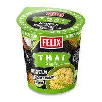 Streetfood Cup von Felix