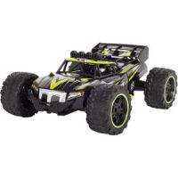 Off-Road Truggy 2WD RtR von Reely