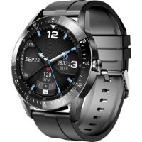 Smartwatch SWS 11 von Jaytech