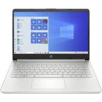 Notebook 14s-fq0800ng von HP