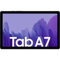 Galaxy Tab A7 von Samsung