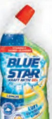 WC-Reiniger von Blue Star
