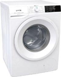 Waschmaschine WEI943P von Gorenje