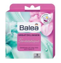 Ersatzklingen Fantastique von Balea