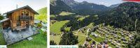 Salzburger Land Annaberg von Lidl-Reisen