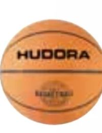 Basketball von Hudora