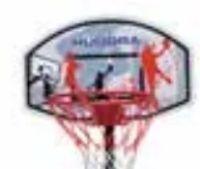 Basketballständer All Stars Outdoor von Hudora