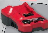 Ladegerät P2448C von Powerworks