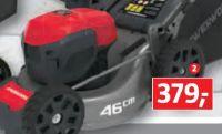 Akku-Rasenmäher PD48LM46SPK4 von Powerworks