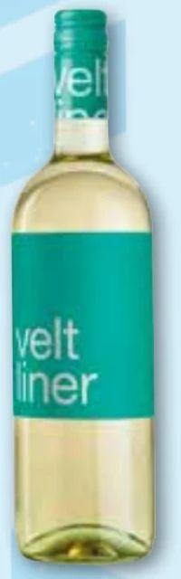 Grüner Veltliner von Wegenstein
