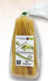 Spaghetti von Zimmermann