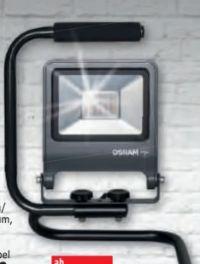 LED Arbeitslicht Floodlight von Osram