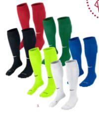 Herren Sock Classic von Nike