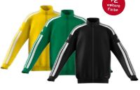 Herren Trainingsjacke Squadra 21 von Adidas