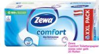 Toilettenpapier Comfort Dialekt Edition von Zewa