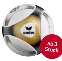 Ball Hybrid Match von Erima