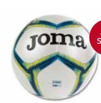 Matchball Gioco von Joma