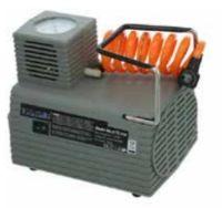 Ballkompressor von V3Tec