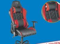 Gaming-Stuhl GXT 707R Resto von Trust