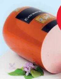 Extrawurst Premium von alpenmetzgerei