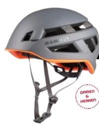 Helm Crag Sender von Mammut