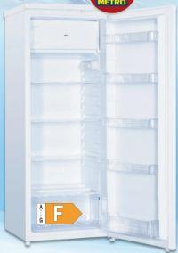 Kühlschrank H-KS2520 von Silva Homeline