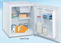 Kühlbox KB1550+ von Silva Homeline