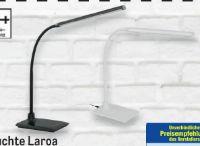 LED Tischleuchte Laroa von Eglo
