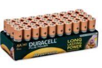 Batterie Mignon Plus Power AA LR6 von Duracell