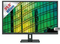 LED Monitor Q32E2N von AOC