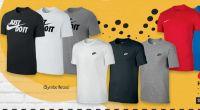 Herren T-Shirt von Nike