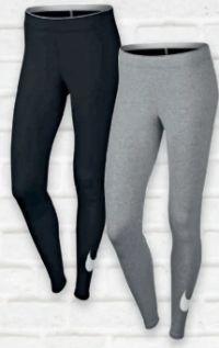 Damen Leggings von Nike