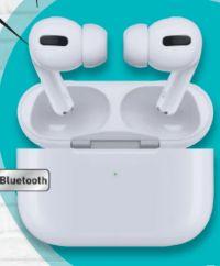 AirPods Pro von Apple